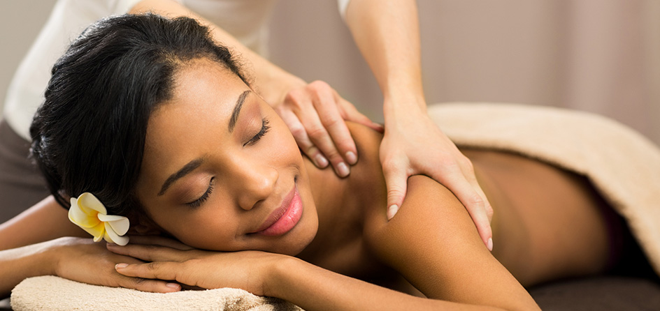Indulge in Ultimate Relaxation at the The Landings Resort Spa