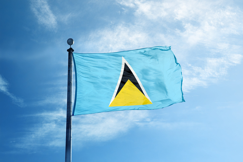 Forty-One Years of Independence in St. Lucia
