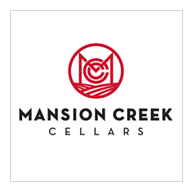 Mansion Creek Cellars Logo logo