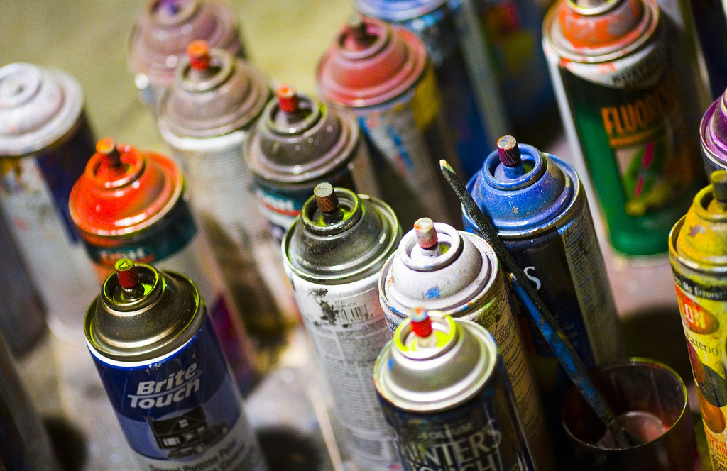 Spray Paint Cans.1-57d7044cc11b2.jpg