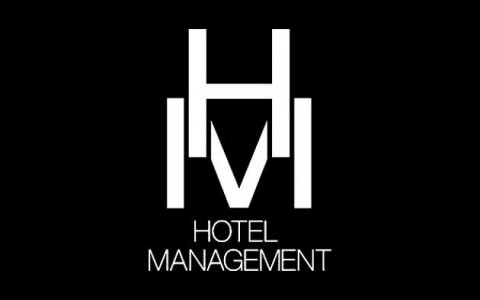 marker press hotel management