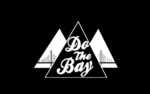Do the Bay logo