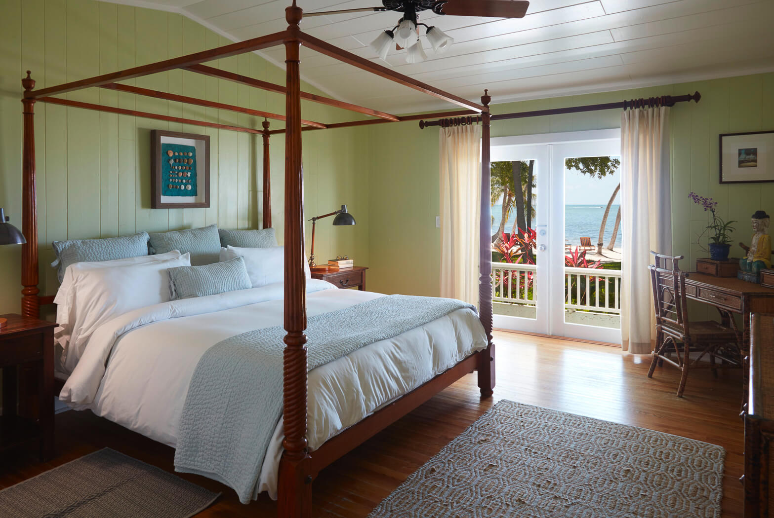 Luxury Resorts In Islamorada Fl Official Site The