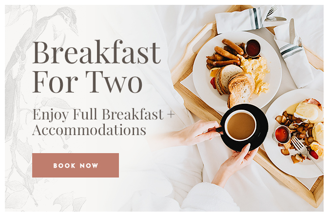 orchard popup breakfastpackage