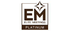 Elite platinum collection logo