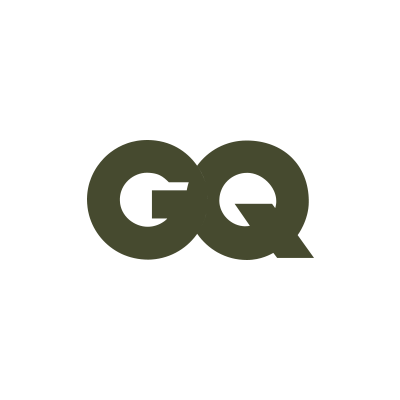 pierre press gqlogo