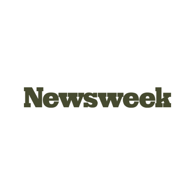 pierre press newseeklogo