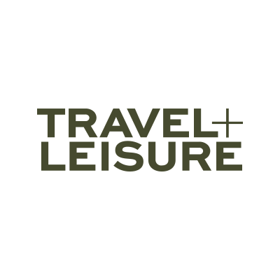 pierre press travel leisurelogo