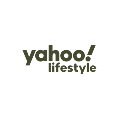 pierre press yahoologo