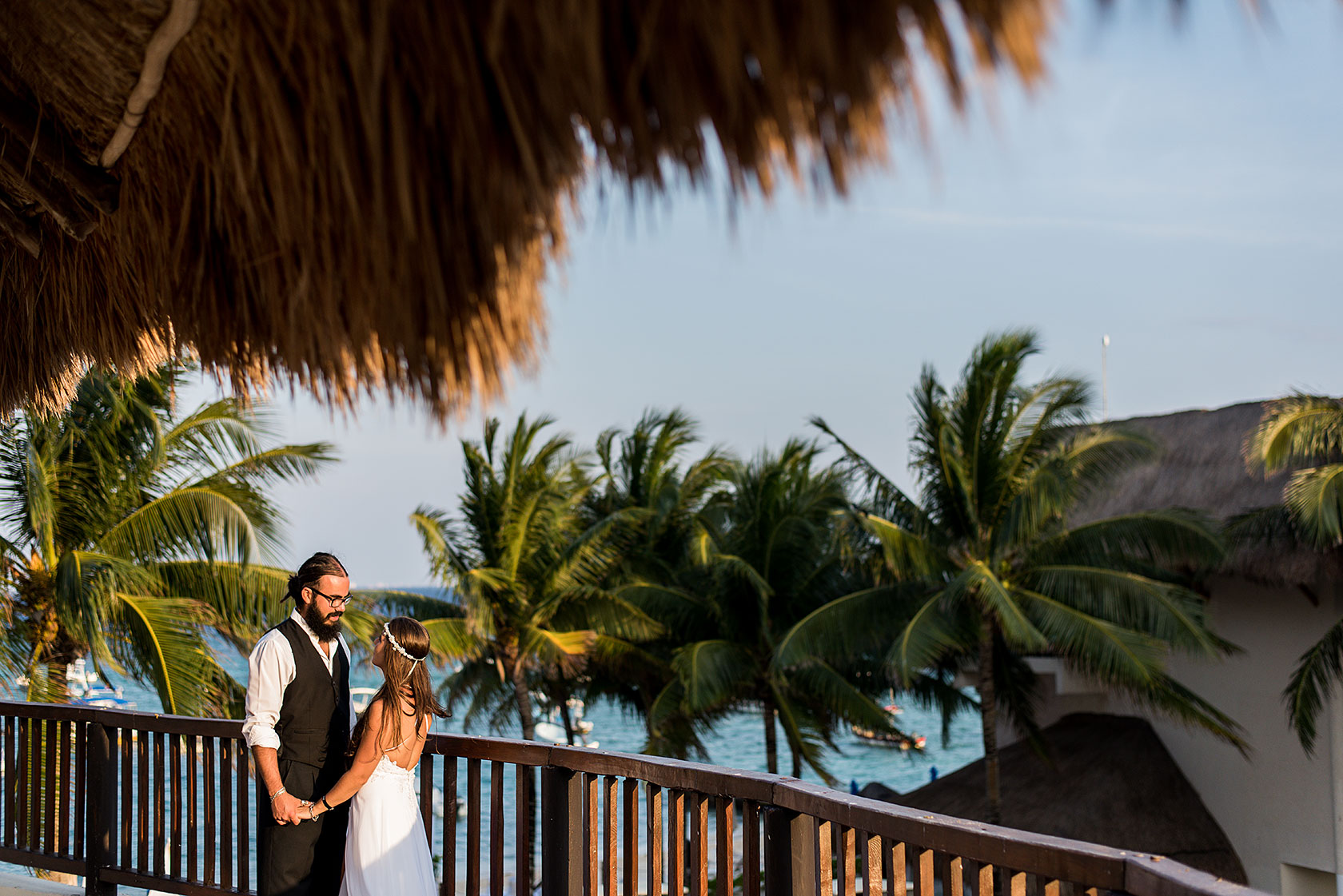 The-Reef-Weddings-CocoBeach-7-58b64d84d800e.jpg
