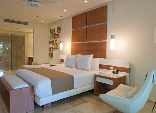 Reef28 Rooms MasterSuite2