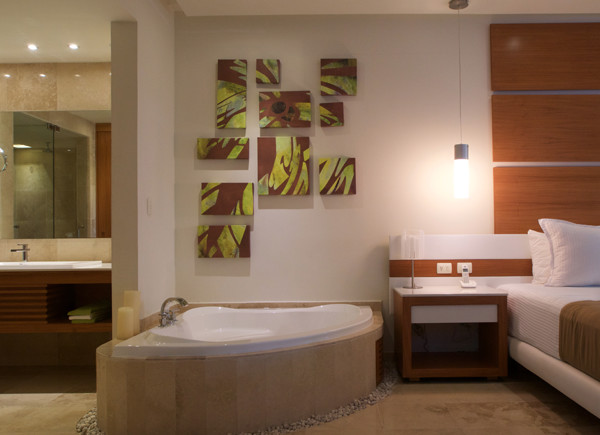Reef28 Rooms MasterSuite3