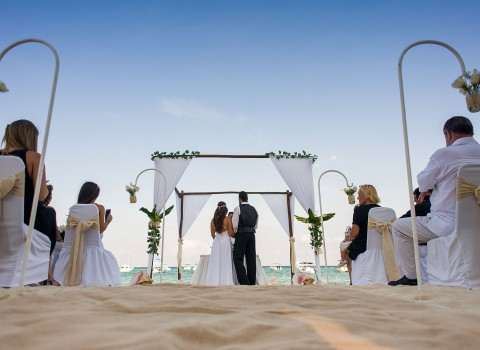 The-Reef-Weddings-CocoBeach-1-58b64d6a9c5cb.jpg