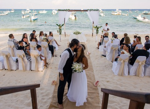 The-Reef-Weddings-CocoBeach-5-58b64d7bd7279.jpg