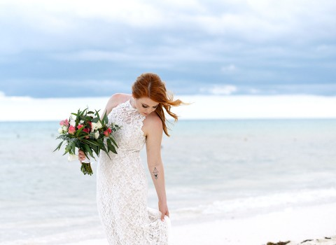 TheReef-Playacar-Weddings-10-5925c1b80af4f.jpg