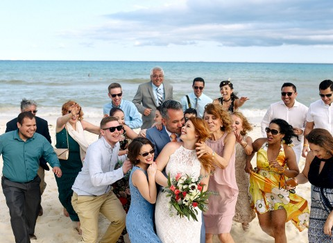 TheReef-Playacar-Weddings-12-5925c1c880db0.jpg
