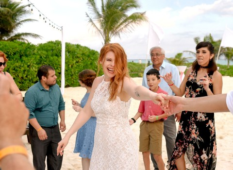 TheReef-Playacar-Weddings-4-5925c1b997452.jpg
