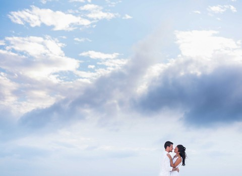 weddings-playacar-02-58f51b3ea7828.jpg
