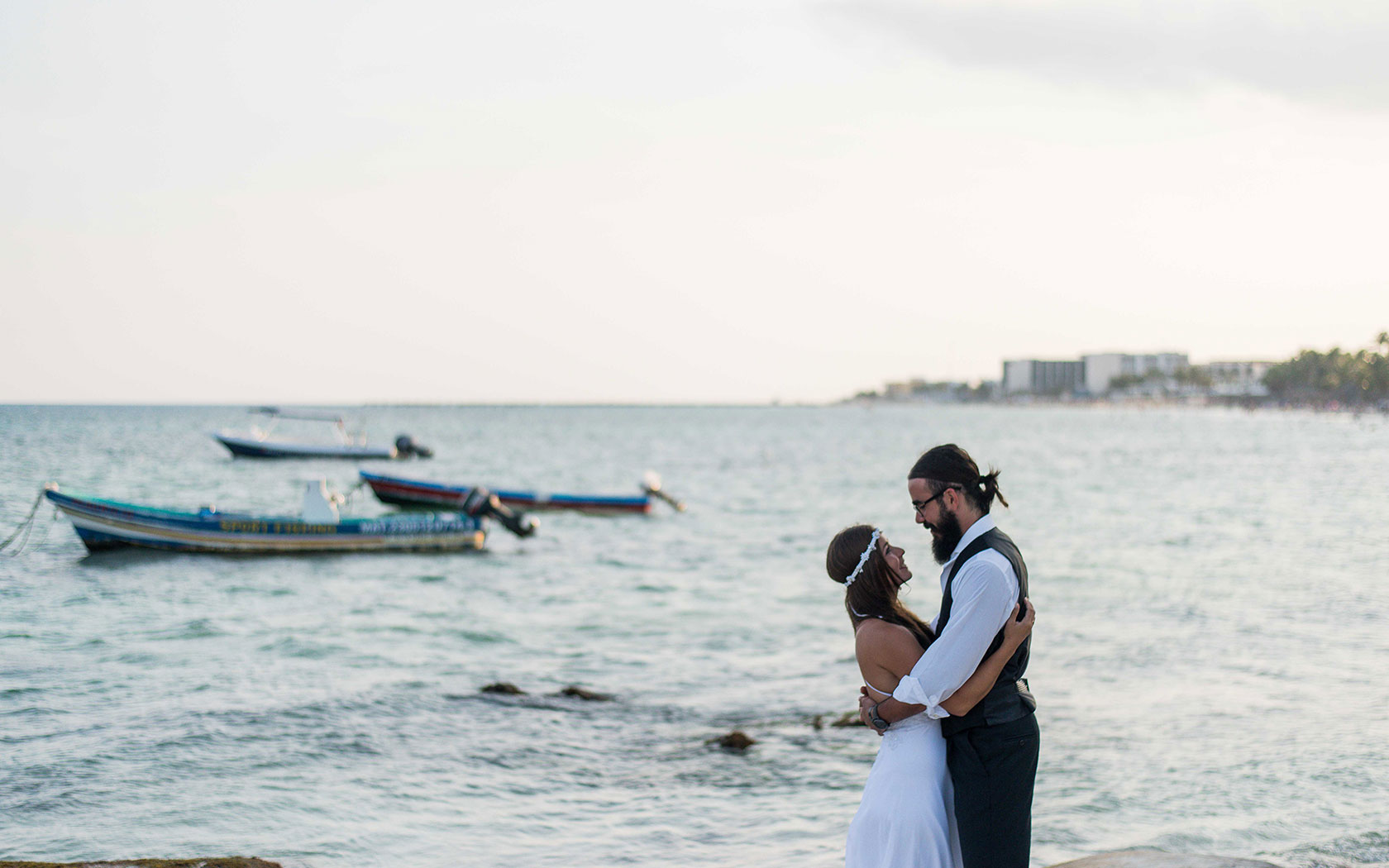 weddings-cocobeach-01-58f51b749e13c.jpg