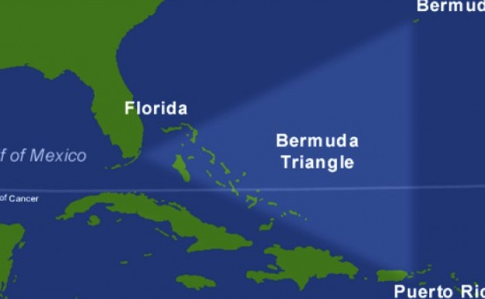 Bermuda-Triangle-Myths-562e66182544e.jpg