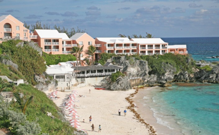 Best-Bermuda-Hotel-The-Reefs-562e7e285c948.jpg