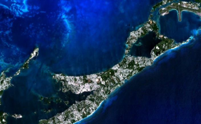 How-Bermuda-Came-to-Be-562f931222965.png