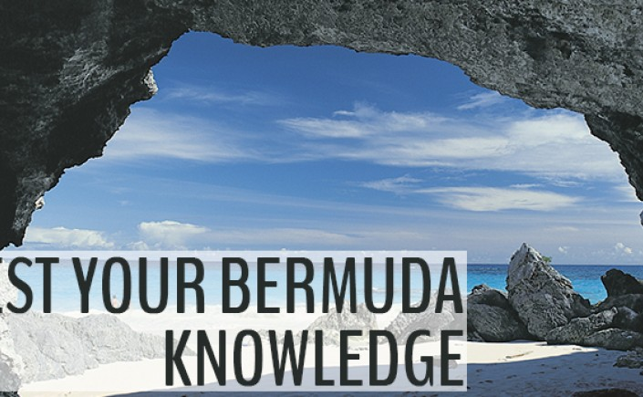 Know-Your-Bermuda-Facts-562e8e0bef32d.jpg