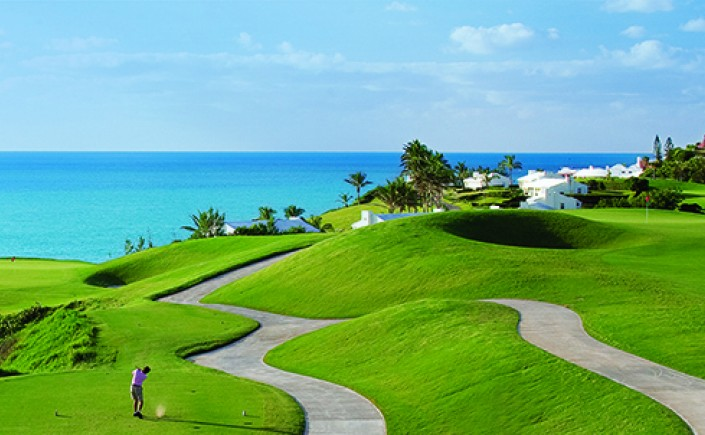 Navigating-Bermuda-Golf-Courses-562f9dc5e206b.jpg