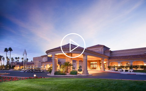 ScottsdalePlaza Gallery video