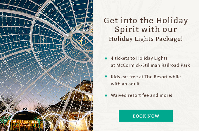 scottsdale popup holiday lights package