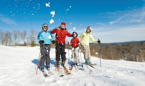 shire specials skioffer