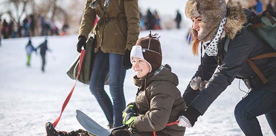 Stowehof things to do stowe events january