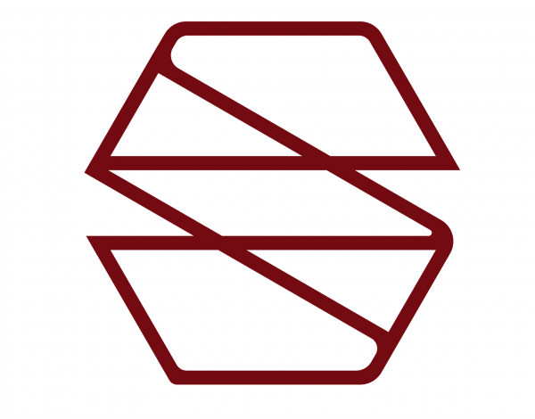 The Summit Logo, S