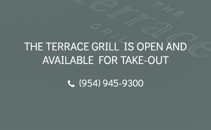 theterrace popin open 1