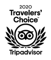 travelers choice logo