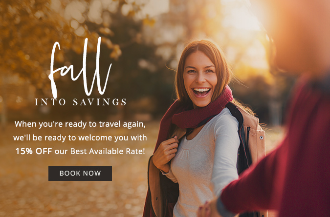 whitehall 15% off summer savings