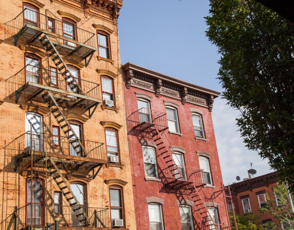brooklynbrownstones