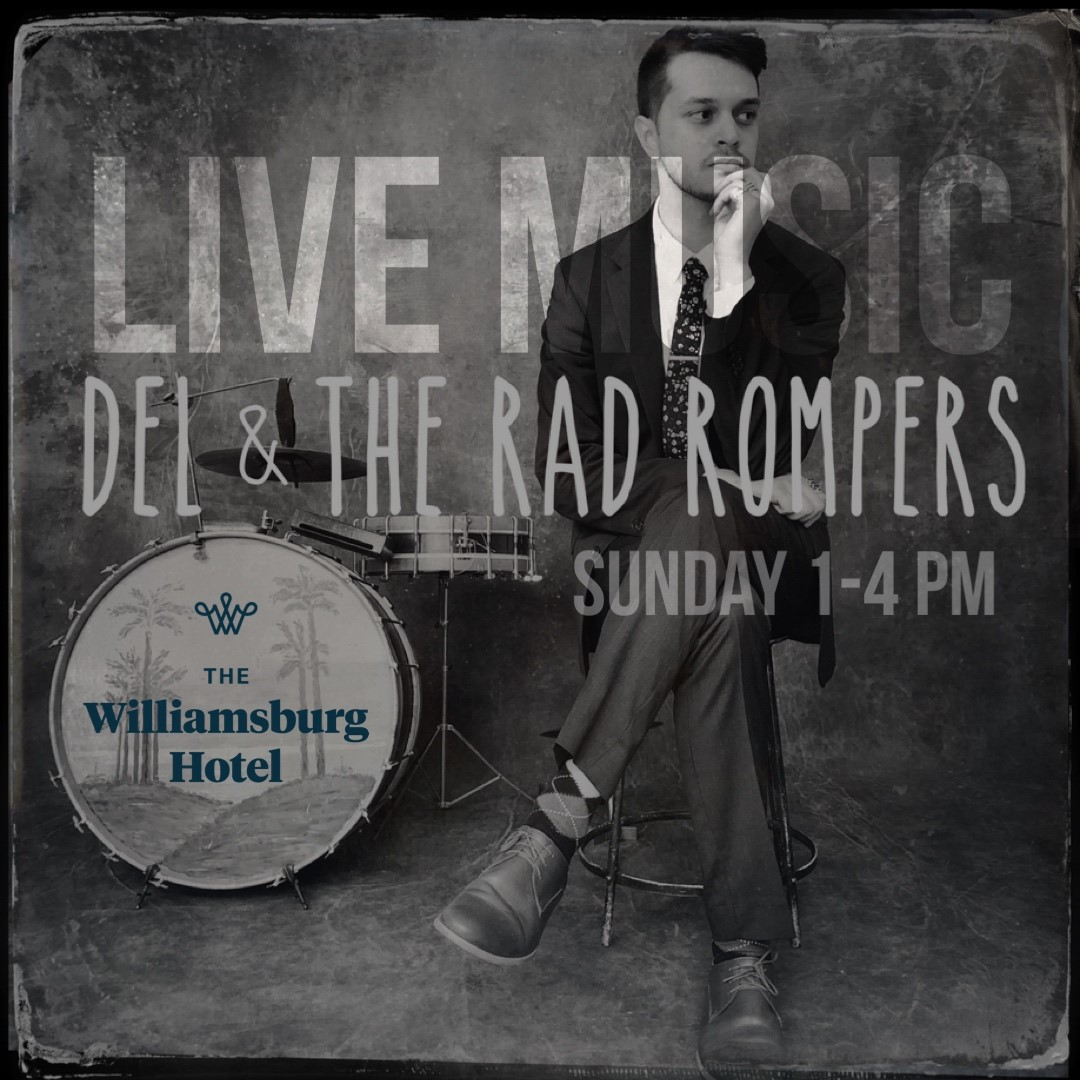 del and the rad rompers 3