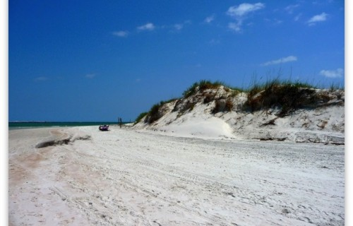 Beach-at-Smyrna-Dunes-Park-New-Smyrna-Beach-Florida-55a5122c2d49d.jpg