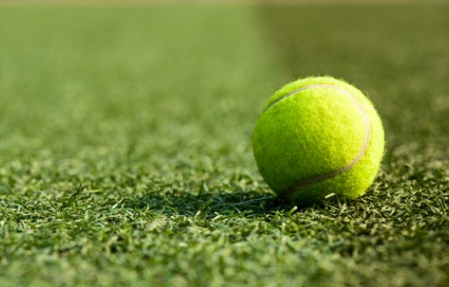 Greater Volusia Tennis-55a90e1056e39.jpg