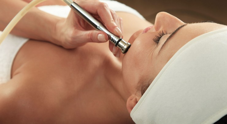 Riverview-Services-Microdermabrasion.jpg