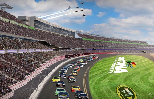 daytona-international-speedway-improvement-artist-rendering-061813-55a4262598125.jpg