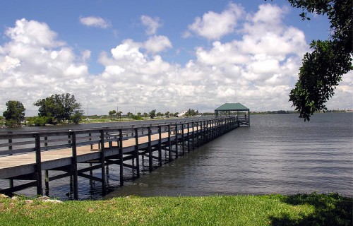 indialantic-pier-on-the-indian-river-lagoon-in-central-florida-allan-hughes-55a50ee84cc26.jpg