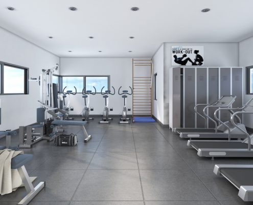 151216 ian tba_interior gym  495x400