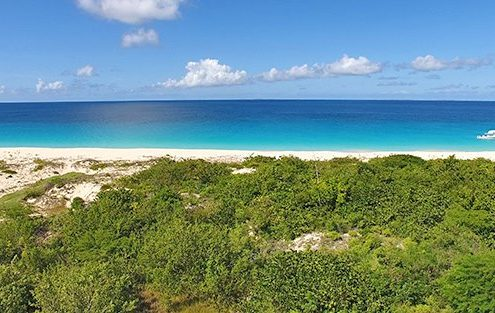 beach anguilla development 495x313