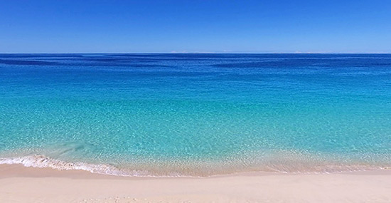 xmeads bay tranquility beach anguilla ocean.jpg.pagespeed.ic.1fe7ojz2px