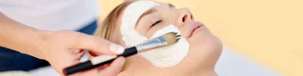 ANTI-AGING STEM CELL FACIAL Inset