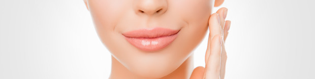 COLLAGEN LIP PLUMP Inset
