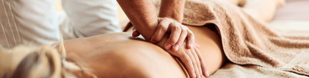 NEUROMUSCULAR THERAPY MASSAGE Inset