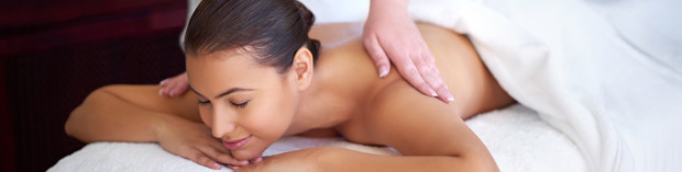 TOTAL RELAXATION MASSAGE Inset